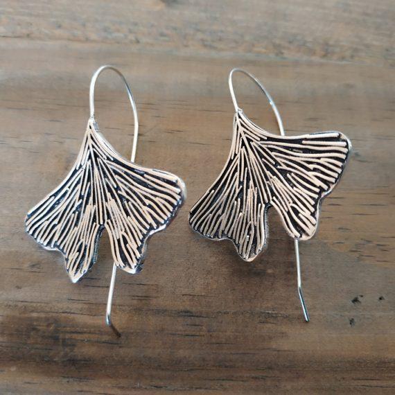 Earrings SPE004