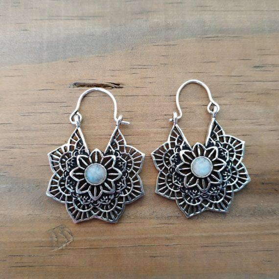 Earrings SPE006m