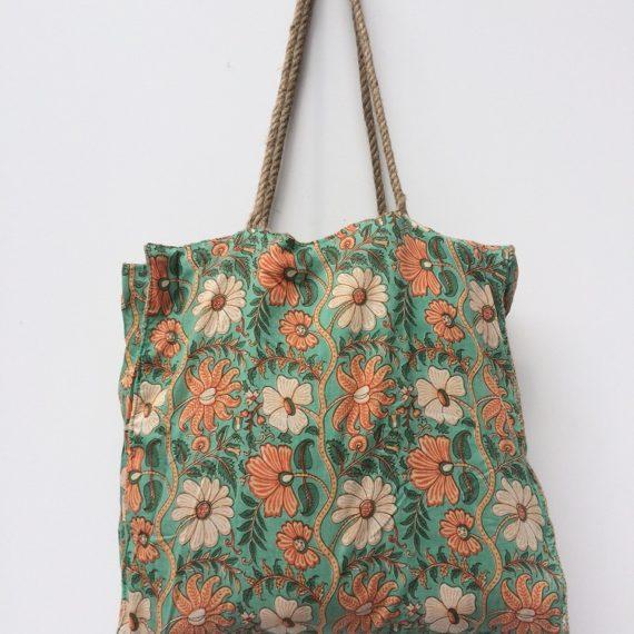 Jute Bag 02