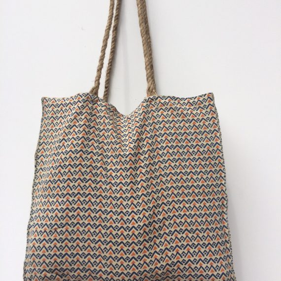 Jute Bag 02 (Copy)