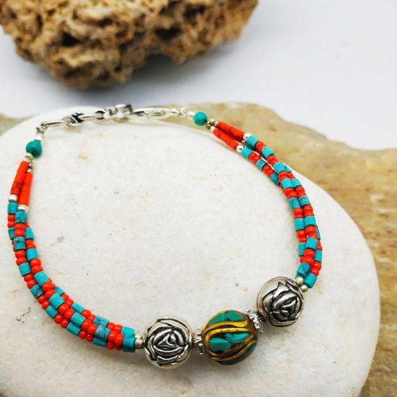 1224 Bracelet NB012