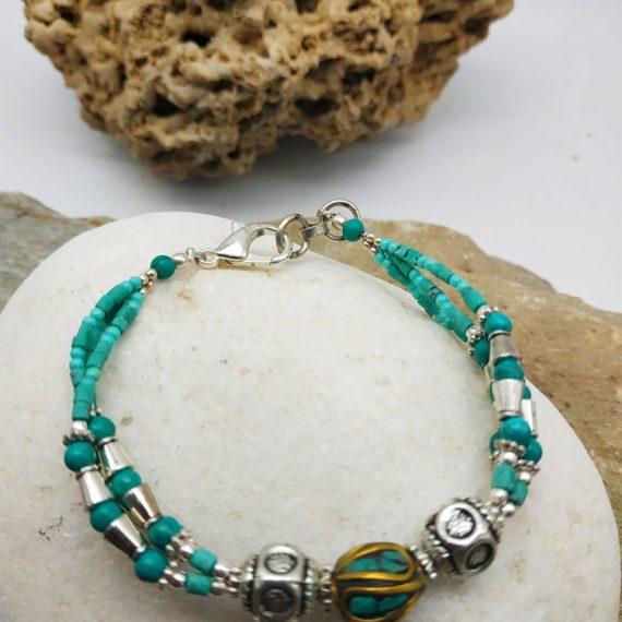 1224 Bracelet NB011